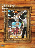 Thumbnail 1 for One Piece Episode Of Merry - Mo Hitori No Nakama No Monogatari [CD+DVD Limited Edition]