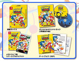 Sonic Mania Plus - Limited Edition - 13