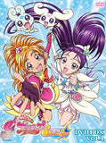 Thumbnail 1 for Futari Wa Precure Splash Star DVD Box Vol.1 [Limited Edition]
