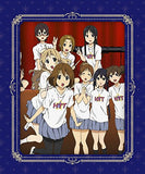 Thumbnail 2 for 2 Blu-ray Box|K-on!