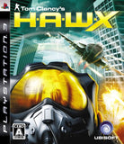 Thumbnail 1 for Tom Clancy's H.A.W.X.