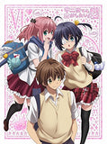 Thumbnail 1 for Chunibyo Demo Koi Ga Shitai Ren 6