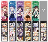 Thumbnail 1 for Gochuumon wa Usagi Desu ka? - Hoto Kokoa - Kafuu Chino - Tedeza Rize - Ujimatsu Chiya - Clear Poster - Gochuumon wa Usagi Desu ka? Clear Poster Collection - Film version (Zext Works)