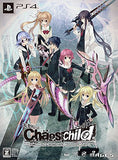 Thumbnail 1 for Chaos; Child [Limited Edition]