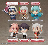 Fate/Grand Order - Astolfo - Learning with Manga! Fate/Grand Order Collectible Figures Episode 2 (Good Smile Company) - 8