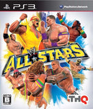 Thumbnail 1 for WWE All-Stars