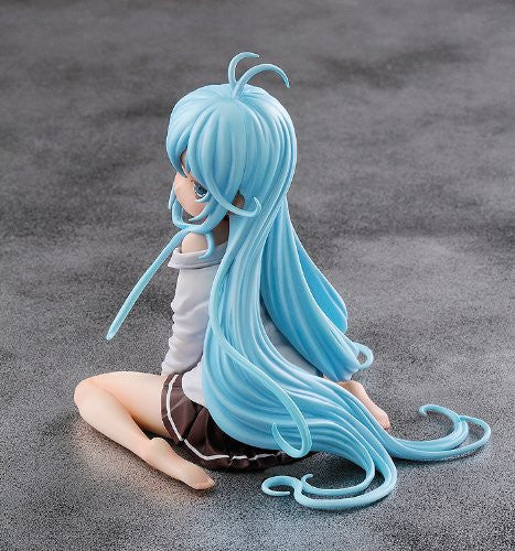 Image 4 for Denpa Onna to Seishun Otoko - Touwa Erio - 1/8 (FREEing)