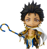 Nendoroid Fate/Grand Order Rider/Ozymandias Ascension Ver. - 1
