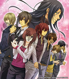 Thumbnail 1 for Abunai Koi no Sousashitsu: Eternal Happiness