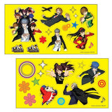Thumbnail 4 for Persona 4 The Golden Accessory Set