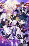Thumbnail 2 for Oumagatoki Kakuriyo no Fuchi [Limited Edition]