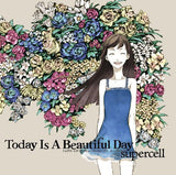 Thumbnail 1 for Today Is A Beautiful Day / supercell [Limited Edition]
