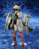 Thumbnail 4 for Kantai Collection ~Kan Colle~ - Mutsu - 1/8 (Penguin Parade)