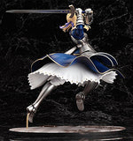 Fate/Stay Night - Saber - 1/7 - Triumphant Excalibur (Good Smile Company)  - 4