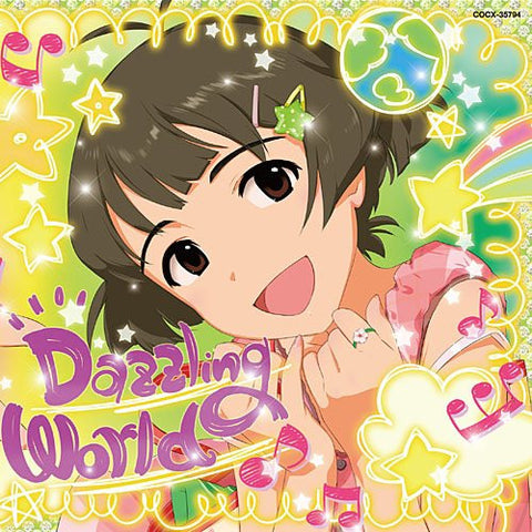 Image for THE IDOLM@STER DREAM SYMPHONY 02