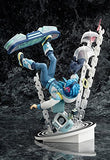 Thumbnail 4 for DRAMAtical Murder - Ren - Seragaki Aoba - 1/7 (Max Factory)