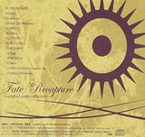 Thumbnail 2 for Fate/Recapture -original songs collection-