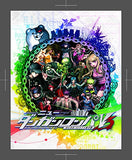 Thumbnail 10 for New Danganronpa V3 Minna no Koroshiai Shin Gakki [Limited Edition]