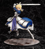 Fate/Stay Night - Saber - 1/7 - Triumphant Excalibur (Good Smile Company) - 6