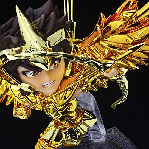CBC 004 Deformed Andromeda Shun Saint Seiya