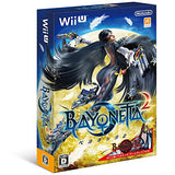 Thumbnail 1 for Bayonetta 2
