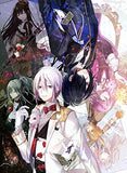Thumbnail 1 for Shiro to Kuro no Alice [Limited Edition]