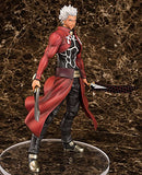 Fate/Stay Night Unlimited Blade Works - Archer - 1/7  - 9
