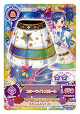 Thumbnail 5 for Aikatsu 1st Season Blu-ray Box 1