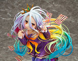 Thumbnail 2 for No Game No Life - Shiro - 1/8 (Good Smile Company)