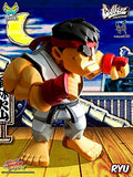 Thumbnail 3 for Street Fighter - Ryu - Bulkys Collections B.C.S-01 (Big Boys Toys)