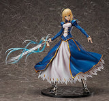 Fate/Grand Order - Saber - B-style - 1/4 (FREEing)  - 4