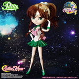Thumbnail 3 for Bishoujo Senshi Sailor Moon - Sailor Jupiter - Pullip P-138 - Pullip (Line) - 1/6 (Groove)