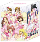 The Idolm@ster 2 [Limited Edition] - 1