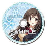Thumbnail 3 for Kiss Bell [Limited Edition]