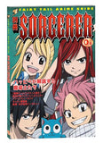 Thumbnail 2 for Fairy Tail Vol.2