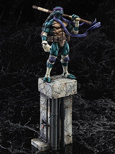 Image 10 for Teenage Mutant Ninja Turtles - Donatello (Good Smile Company)