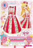 Thumbnail 2 for Aikatsu Vol.4