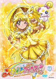 Thumbnail 1 for Smile PreCure! Vol.4