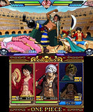 Thumbnail 2 for One Piece Dai Kaizoku Colosseum
