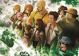 STEINS;GATE ELITE - 8