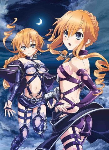 Image for Date A Live 2 Vol.1