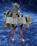 Thumbnail 4 for Kantai Collection ~Kan Colle~ - Nagato - 1/8 (Penguin Parade)