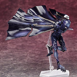 Thumbnail 6 for Berserk - Femto - Figma #SP-080 - Birth of the Hawk of Darkness ver. (FREEing)