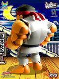 Thumbnail 6 for Street Fighter - Ryu - Bulkys Collections B.C.S-01 (Big Boys Toys)