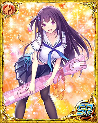 Image 19 for Valkyrie Drive Bhikkhuni