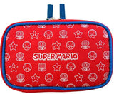 Character Flat Pouch 3DS (Mario Version) - 2