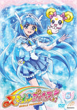 Thumbnail 1 for Smile Precure / Pretty Cure Vol.6