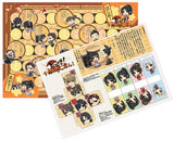 Thumbnail 6 for Hakuouki: Zuisouroku [Limited Edition]