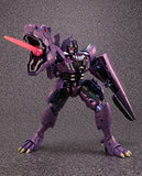 Beast Wars - Beast Megatron - The Transformers: Masterpiece MP-43 (Takara Tomy) - 9