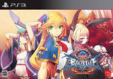 Blazblue Centralfiction [Limited Box] - 4